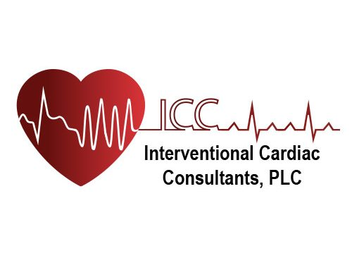 Interventional Cardiac Consultants
