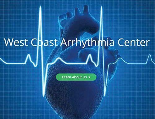 West Coast Arryhthmia Center